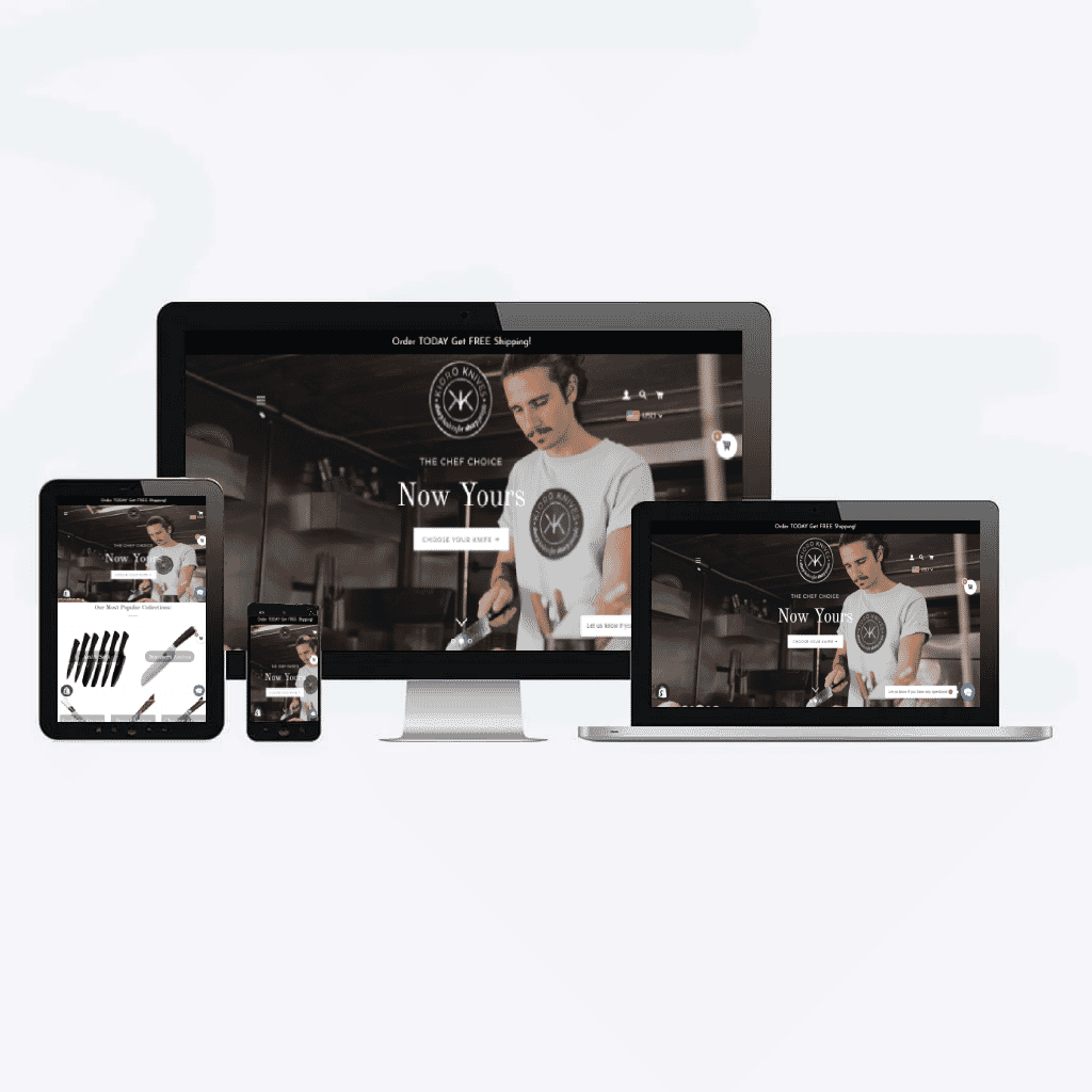 KioroKnives-Portfolio-Website-Design